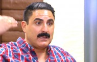 Shahs of Sunset 2015 Spoilers: Top 5 Moments from Episode 12: Bubbles of Fertility