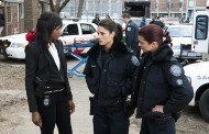 New Rookie Blue Season 6 Promos Give More Blue News!