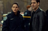 Rookie Blue 5×10 Recap & Review – Shift Happens