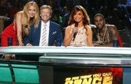 So You Think You Can Dance Junior Edition Coming To FOX?