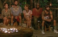 Survivor Worlds Apart 2015 Live Recap: Finale – Who Won Survivor?