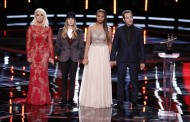 Who Won The Voice 2015 Season 8 Last Night? Voice Finale