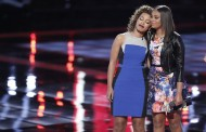 Who Went Home On The Voice 2015 Last Night? Top 5 Results