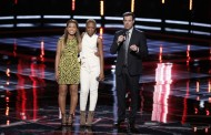 Who Went Home On The Voice 2015 Last Night? Top 6 Results