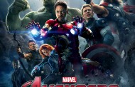 The Avengers: Age of Ultron Review
