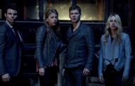 The Originals Season 2 Finale: Recap & Wrap-Up-Kol's Future? And Other Lingering Questions