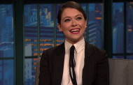 Orphan Black's Tatiana Maslany On Her Emmy Snub And More!