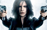 Kate Beckinsale Returns To Underworld