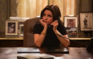 Veep Season 4 Spoilers: Episode 7 Sneak Peek (Video)
