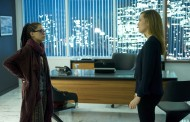 Orphan Black 3×08 Spoilers Outlook Not Good For Cophine Shippers