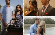 Arranged on FYI Recap: Finale – Which Couples Stayed Together?