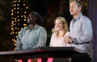 Who Won Hell's Kitchen 2015 Season 14 Tonight? – 6/9/2015