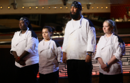 Hells Kitchen 2015 Season 14 Results: Who Went Home In Week 14?