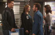 Is Bones Cancelled? Details On Bones Season 10 Finale!