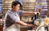 MasterChef 2015 Live Recap: Episode 5 – Clawing To Victory