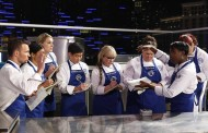MasterChef 2015 Live Recap: Episode 6 – Steaks In Vegas!