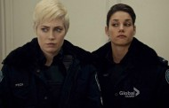 Rookie Blue Season 6 Spoilers – Breaking Up or Breaking Out….