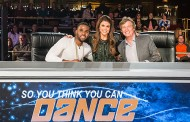 So You Think You Can Dance 2015: Week 2 – Best Auditions (VIDEO)