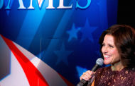 Veep Season 4 Recap: Season Finale: Election Night