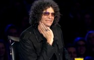 Howard Stern Announced He's Leaving America's Got Talent!