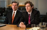 Silicon Valley Season 2 Recap: Episode 10 (Season Finale) Two Days of the Condor