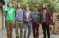 Silicon Valley Season 2 Preview: Episode 10 (Season Finale) – Two Days of the Condor