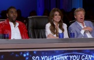 So You Think You Can Dance 2015: Week 4- Best Auditions (Video)