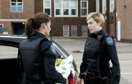 Rookie Blue 6×5 Recap & Review:  Love vs. Illusions