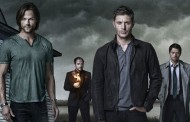 TV Series News: Supernatural, The Flash, OUAT, Blacklist, Reign [SPOILERS]