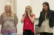 Dance Moms 5×26 Spoilers Where in the World is Abby Lee Miller?