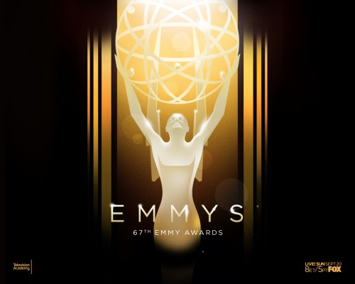67Emmy_StandardDisplay_1280x1024