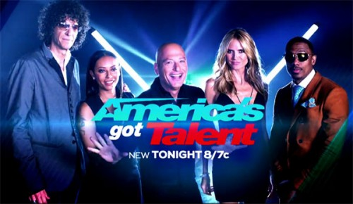 America's Got Talent 2015 Spoilers - Week 3 Judge Cuts Best Performances