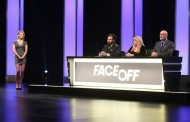 Face Off 2015 Spoilers: Face Off Season 9 Premieres Tonight!