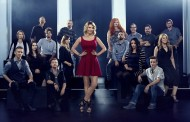 Face Off 2015 Spoilers: Meet The Season 9 Artists!