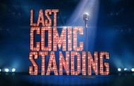 Last Comic Standing 2015 Spoilers: Semifinals Week 1 Results
