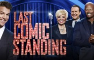 Last Comic Standing 2015 Spoilers: Invitationals Week 2 Results