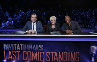 Last Comic Standing 2015 Spoilers: Invitationals Week 4 Results