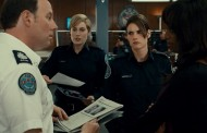 Rookie Blue 6 x 9 Spoilers – It Just Keeps Getting Hotter!