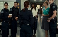 Rookie Blue 6×4 Recap and Review: The Seeds of Change