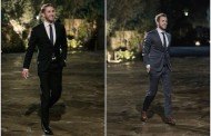 The Bachelorette 2015 Live Recap: After the Final Rose Special