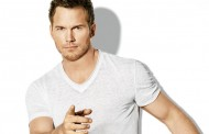 "Chris Pratt Talks PDA: ""Keep it classy"""