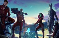 Guardians Of The Galaxy Sequel Name And Release Date!