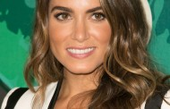 Nikki Reed To Play Series Regular In Sleepy Hollow