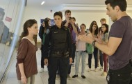 Rookie Blue 6 x 7 Recap & Review: May the Best Man Win