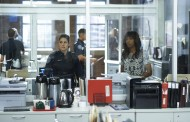 Rookie Blue 6 x 8 Recap & Review: Everyone's Integrity Test