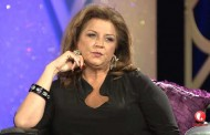 Dance Moms Reunion Recap: Is Abby Lee Miller Leaving Dance Moms? And More!