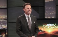 Bachelor in Paradise 2016 Spoilers: Chris Harrison Fired From After Paradise?