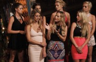 Bachelor in Paradise 2015: Live Recap Episode 5 – Does Clare Leave the Island?