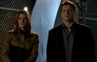 Castle Season 8 Spoilers: Five Things We Learn from the New Promo