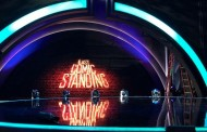 Last Comic Standing 2015 Spoilers: Week 1 Semifinals Sneak Peek (VIDEO)